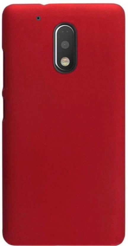 newest collection cb738 38966 Flipkart SmartBuy Back Cover for Motorola Moto G (4th Generation) Plus