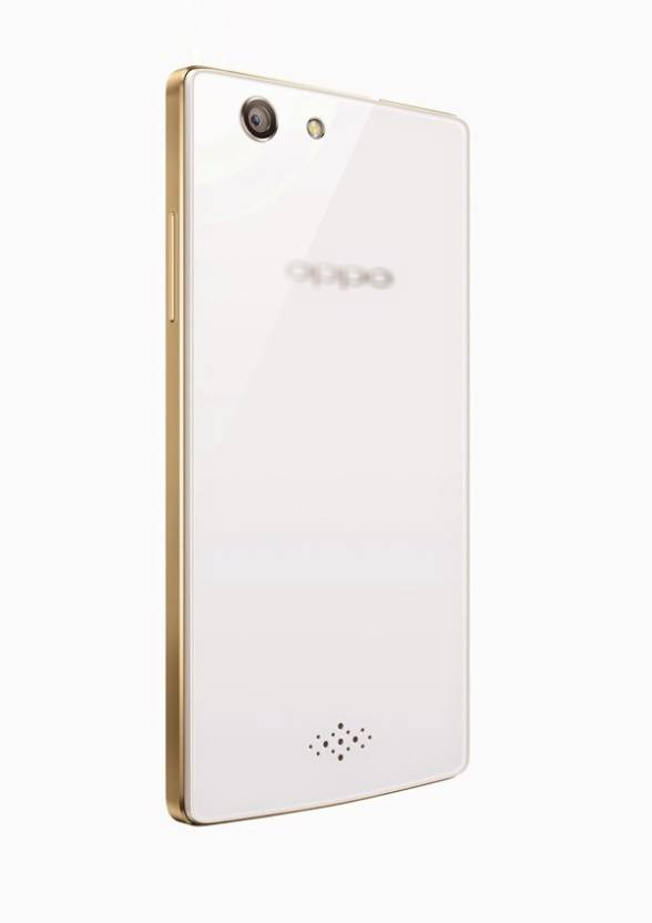 hot sale online a461a c79ee Case Creation Oppo Neo 7 Back Panel: Buy Case Creation Oppo Neo 7 ...