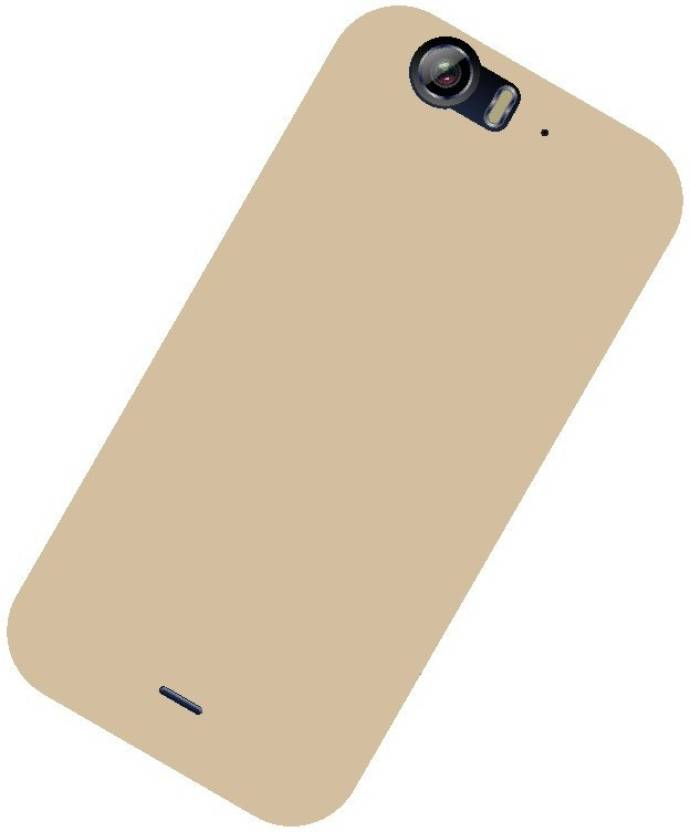 detailed look 0d5c3 98e44 Case Creation Back Cover for Micromax Canvas Turbo A250 - Case ...