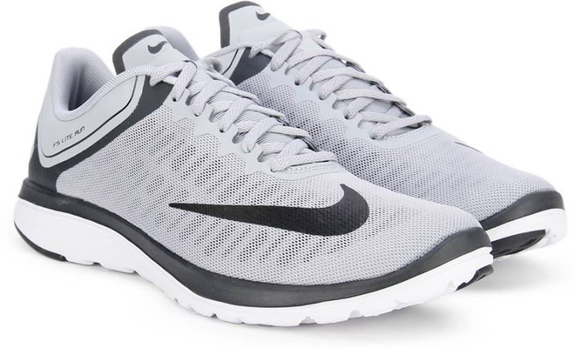 Nike Mens Fs Lite Run 2 Running Shoes