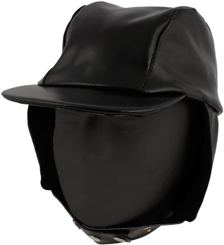 Copperzeit Rain Cap - Buy Copperzeit Rain Cap Online at Best Prices in India   c2f275c07b4