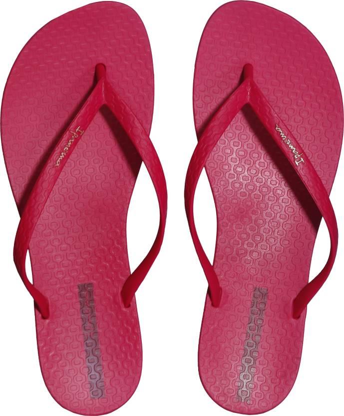 18a282aef Ipanema Flip Flops - Buy Ipanema Flip Flops Online at Best Price - Shop  Online for Footwears in India | Flipkart.com
