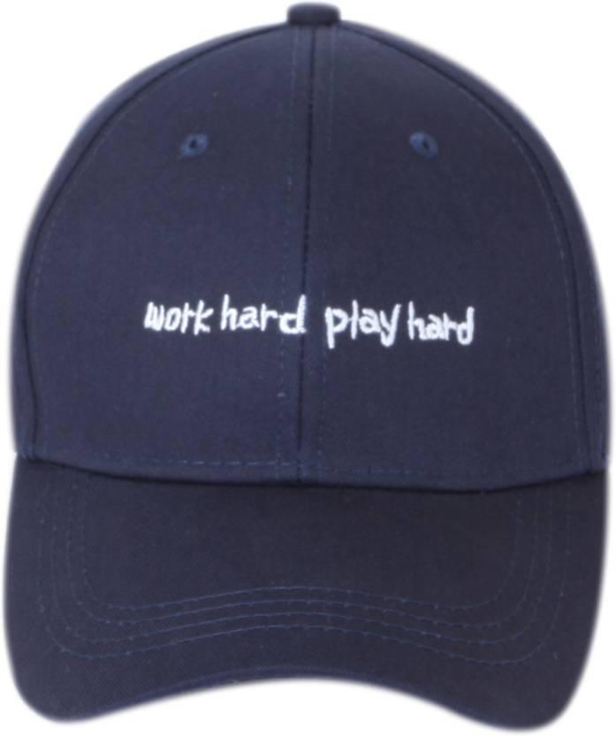 8e1447894da ILU Caps for men and women