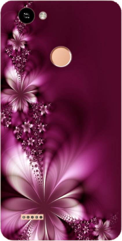 the best attitude 92750 89265 Ac Aditi Creations Back Cover for Itel Wish A41 Plus - Ac Aditi ...