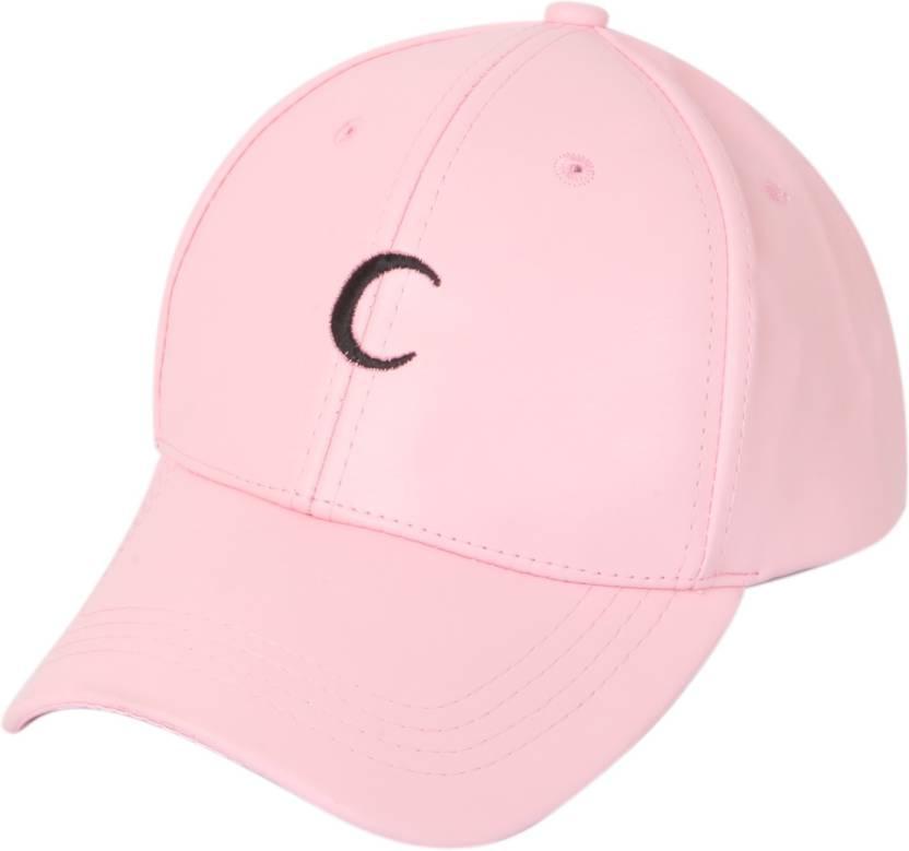 48a93d5c4d1 ILU Caps for mens