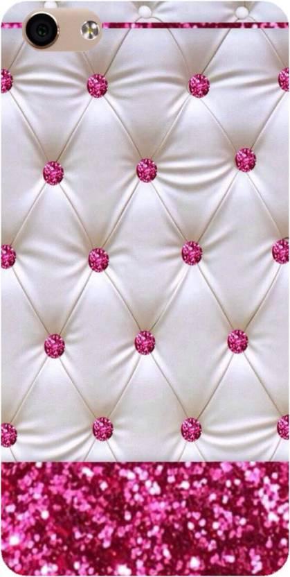 size 40 34b51 b8173 BuyFeb Back Cover for Micromax Canvas 2 Q4310 - BuyFeb : Flipkart.com