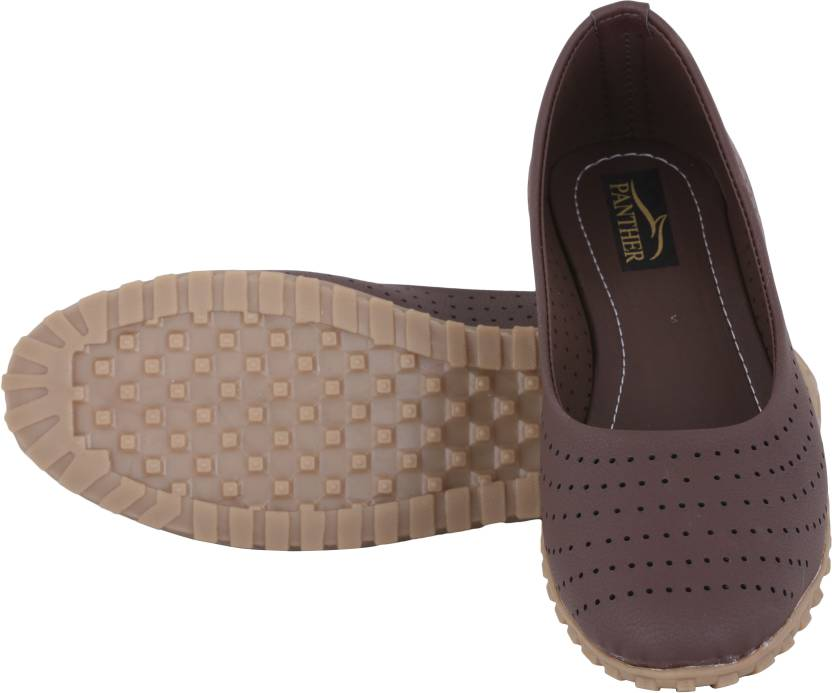 e304f917 Panther Bellies For Women
