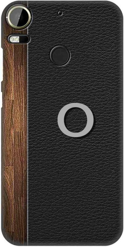 new arrival 9847b 98150 Flipkart SmartBuy Back Cover for HTC Desire 10 Pro - Flipkart ...