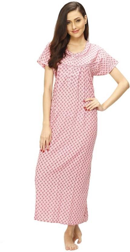 Vixenwrap Women Nighty - Buy Vixenwrap Women Nighty Online at Best ... cf660e257