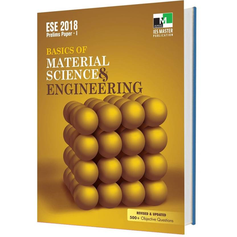 material science question paper