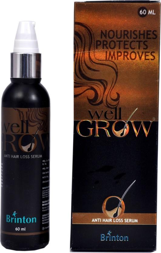 Wellgrow hair serum online dating
