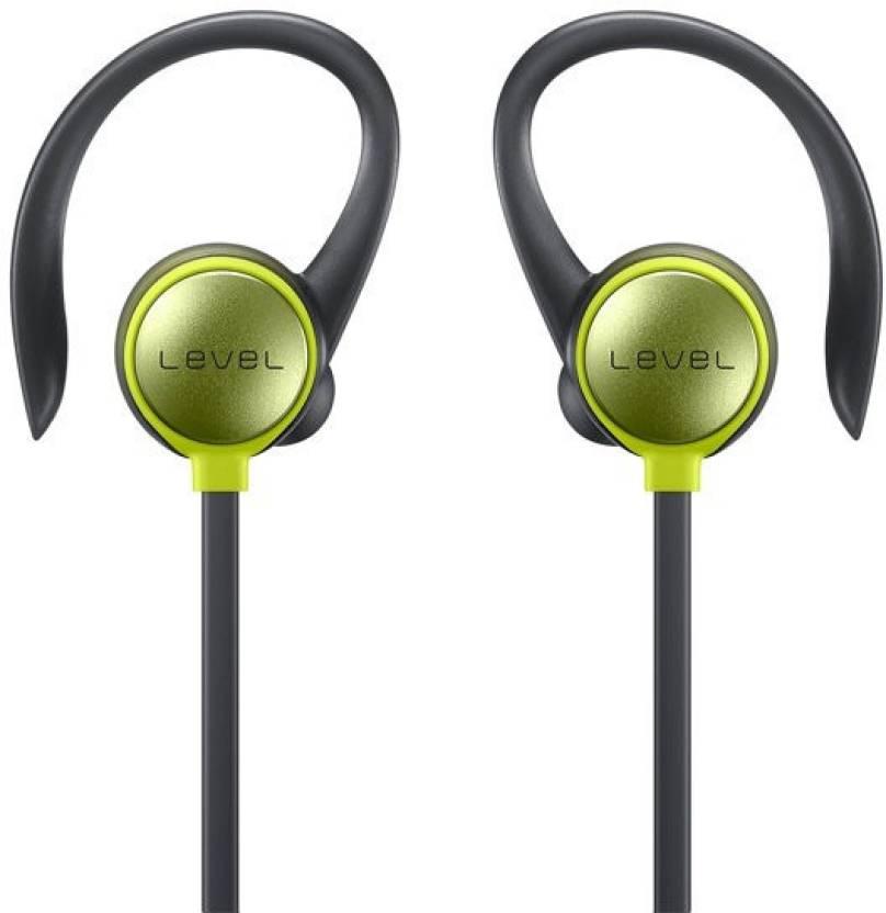 Samsung Level Active EO-BG930CGEGIN Bluetooth Headphone