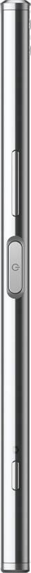 Sony Xperia XZ Premium Dual (Luminous Chrome, 64 GB)(4 GB RAM)