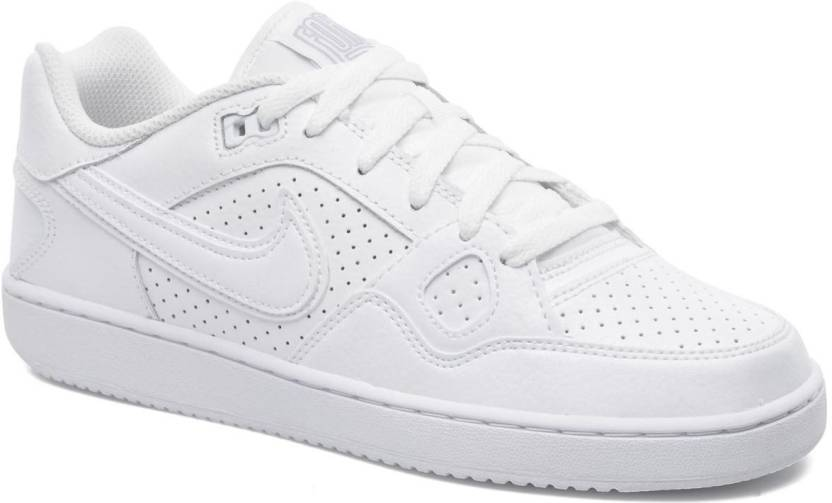 Nike Of Force Buy Sneakers For Son Men qPzqv1AR