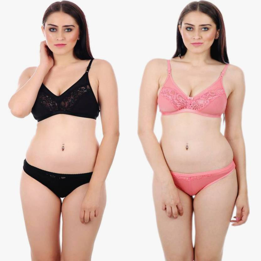 b91c840b391 Tace Lingerie Set - Buy Tace Lingerie Set Online at Best Prices in India