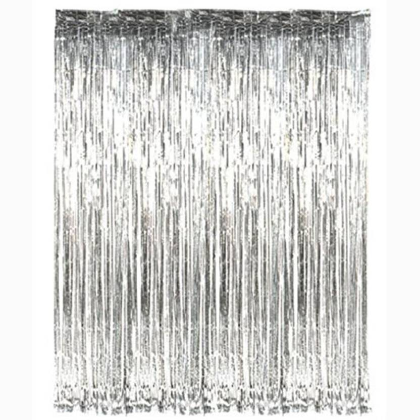 ms products curtain gold decoration foil fringe textiles gadd curtains kirsty