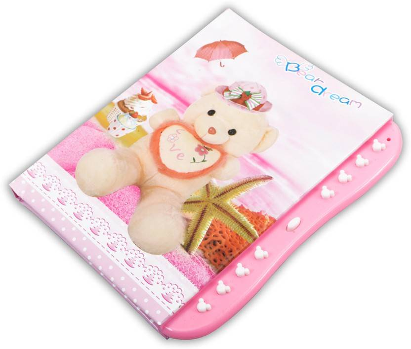 coi a2 diary price in india buy coi a2 diary online at flipkart com