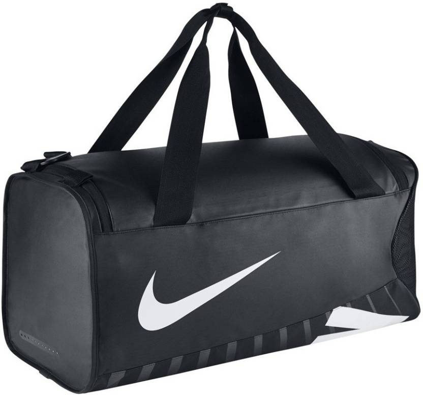 Nike Alpha Adapt Cross Body (Medium) Travel Duffel Bag multicolour ... cc38eddfa833b