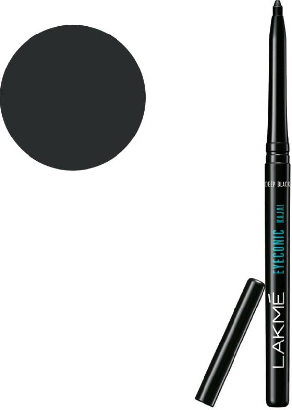 Lakme Eyeconic Kajal Pencil 0.35 g