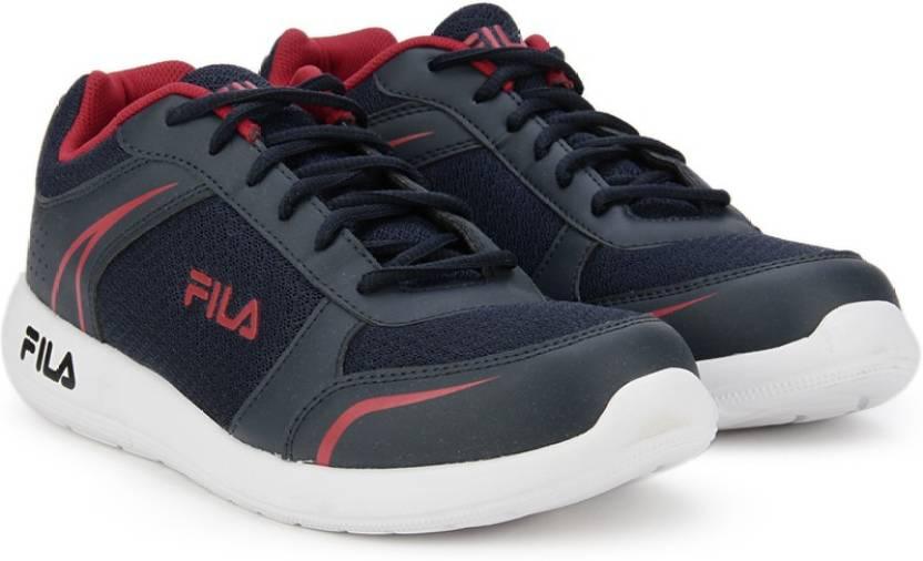 Fila WADE Running Shoes