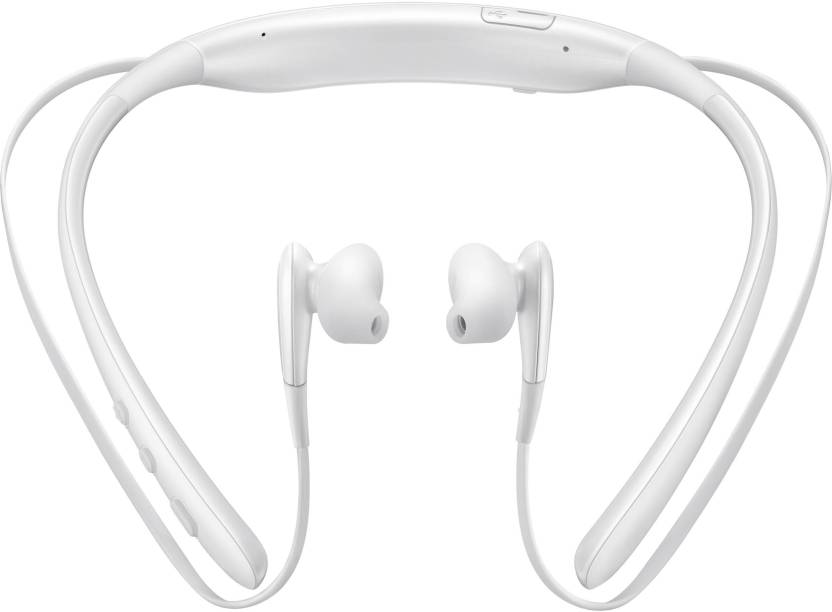 129d84dd650 SOMOTO LEVEL U KU-8 Bluetooth Headset with Mic Price in India - Buy ...