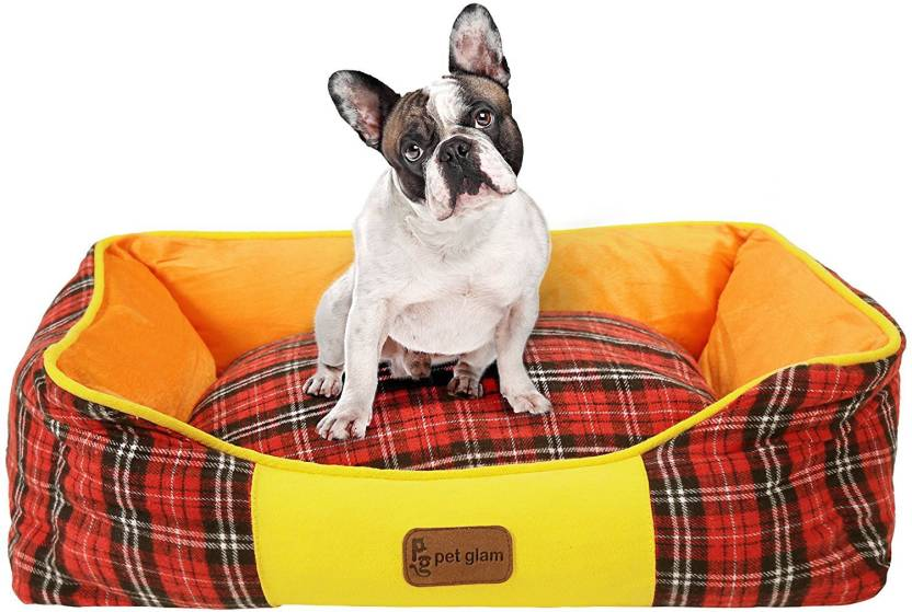 82a698848e2 Pet Glam Luxury Scottish (for Pugs