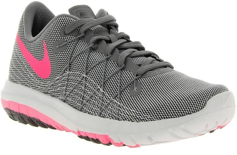 official photos b97a0 b978f Nike Womens Flex Fury 2 Running Shoes For Women - Buy Nike ...