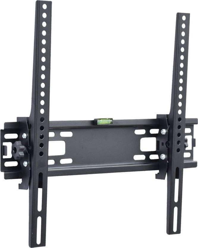 MX Heavy Duty LCD LED Plasma Wall Stand 32 to 65 Fixed TV Mount