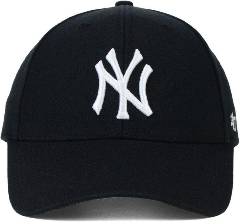 f0df97028 best price new york yankees cap flipkart price c93dc cdfef