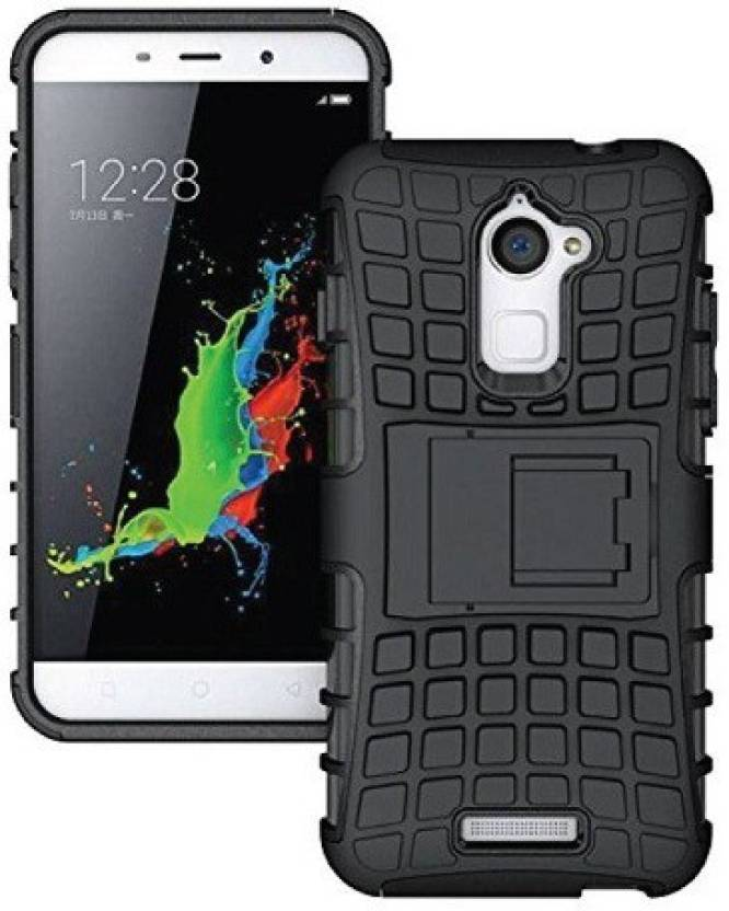 release date: 7a4b7 7f2a2 NICE CASE Back Cover for Coolpad Note 6 Lite - NICE CASE : Flipkart.com