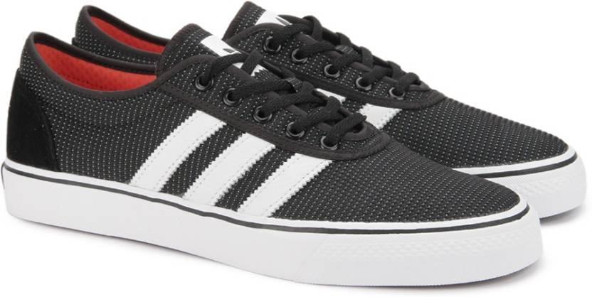 ADIDAS ORIGINALS ADI-EASE Sneakers For Men - Buy CBLACK FTWWHT ... cd95c2c19b