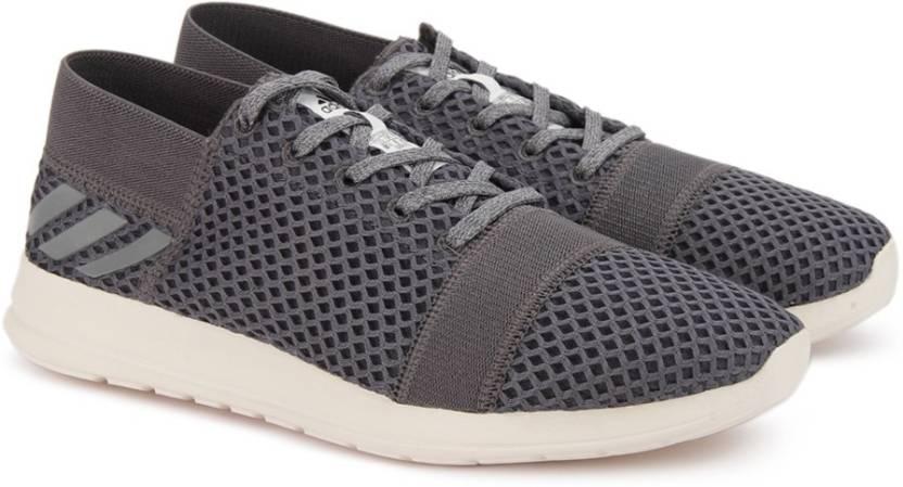 Baskets Basses Adidas Onixgreycwhite Element Refine 3 M 2F9hEdSL8