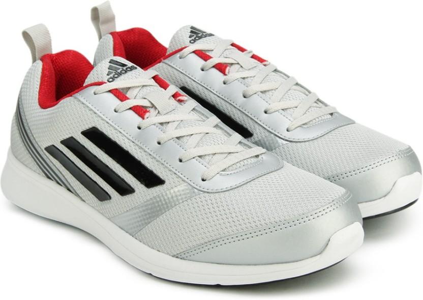 adidas adiray m running shoes cheap online