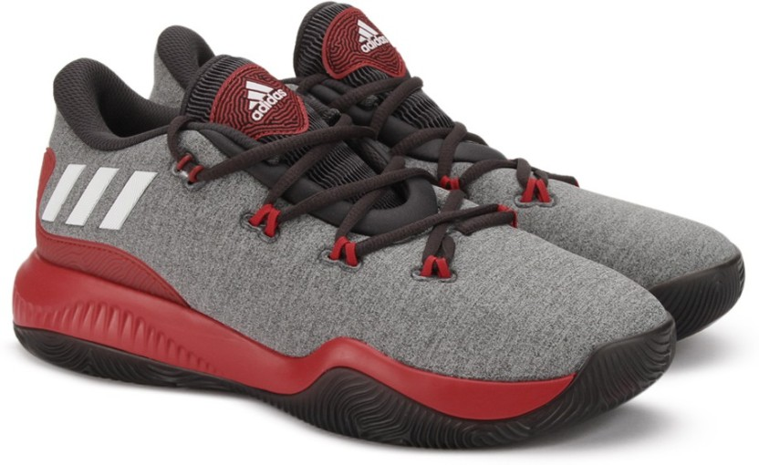 Adidas Crazy Cool Shoes Price In India