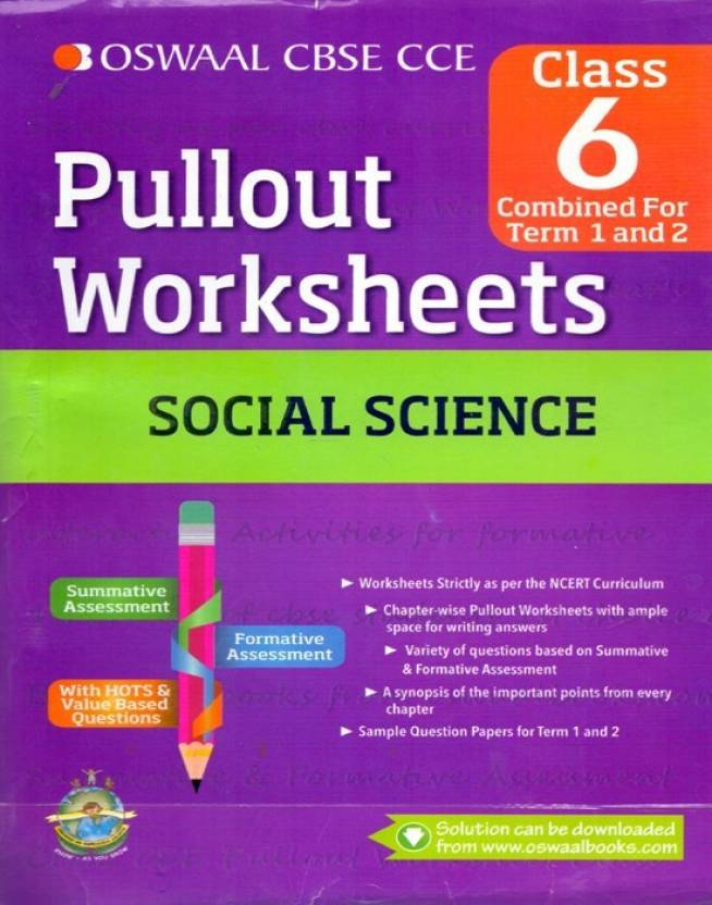 Oswaal cbse cce pullout worksheets social science class 6 buy oswaal cbse cce pullout worksheets social science class 6 ibookread Download