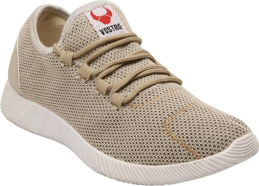 ccb91c02920e Vostro Jackie Walking Shoes For Men - Buy Vostro Jackie Walking ...