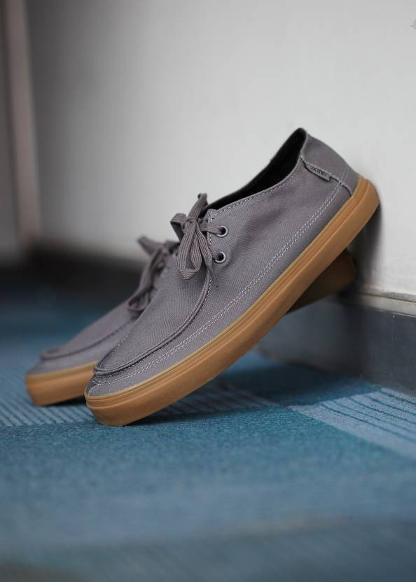 c7ab0e8628a9 Vans Rata Vulc SF Sneaker For Men. Home · Footwear · Men s Footwear ·  Casual Shoes