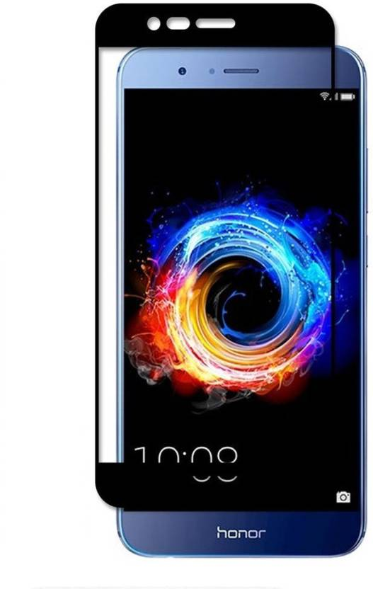 BESTTALK Tempered Glass Guard for Honor 8 Pro