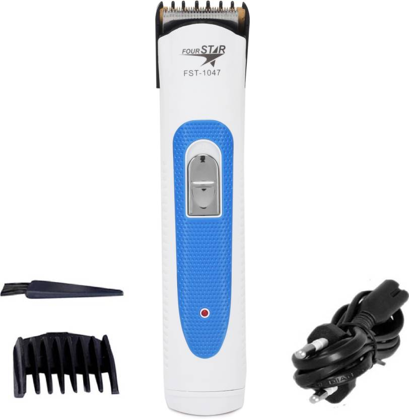 Four Star FST 1047 Trimmer For Men