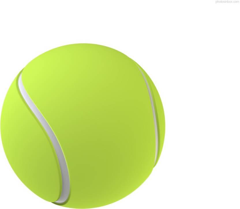 Shoppersden Cricket Hard Tennis Ball Tennis Ball Buy Shoppersden