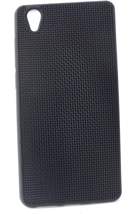 promo code eebd6 10d15 G-case Back Cover for VIVO Y51L - G-case : Flipkart.com