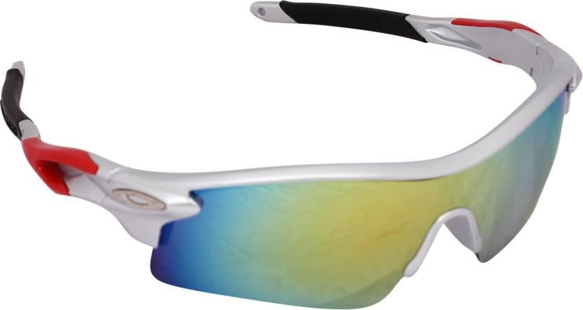 Mamta Creation Sports Sunglasses