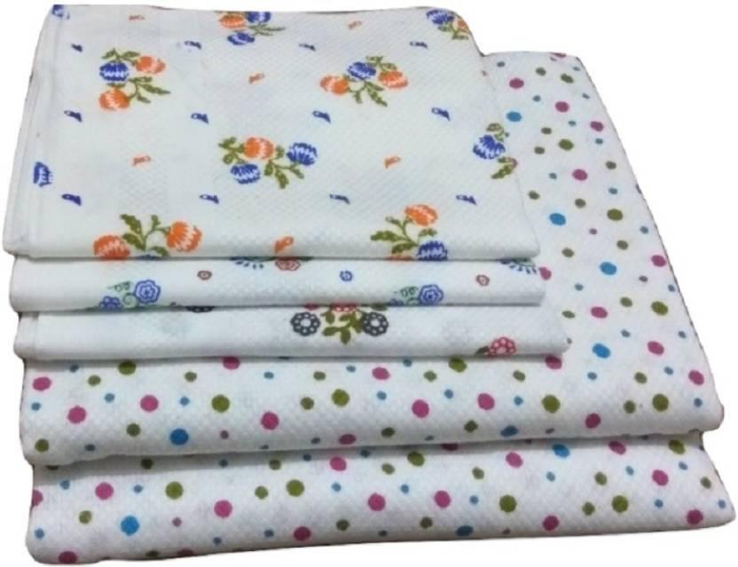 printed bath towels cotton colors 300 gsm bath towel set buy