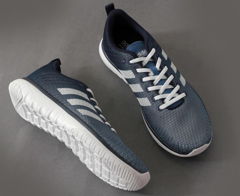 usa adidas neo men shoes cloudfoam 7c18d b9a9c