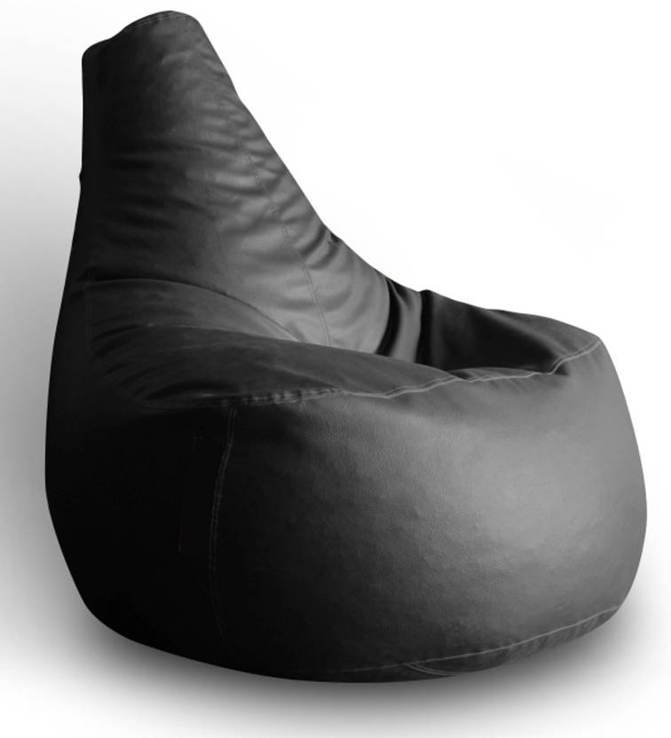 Sk Bean Bags L Bag Cover Without Beans