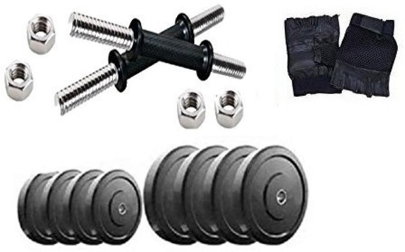 Body grip kg home gym set kg rod of inches gym