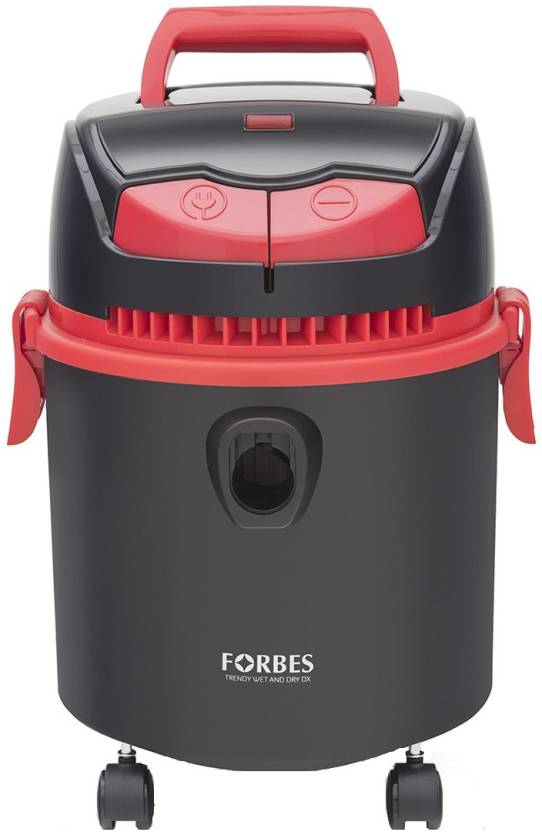 Eureka Forbes Trendy Dx Wet Dry Cleaner Best Price In