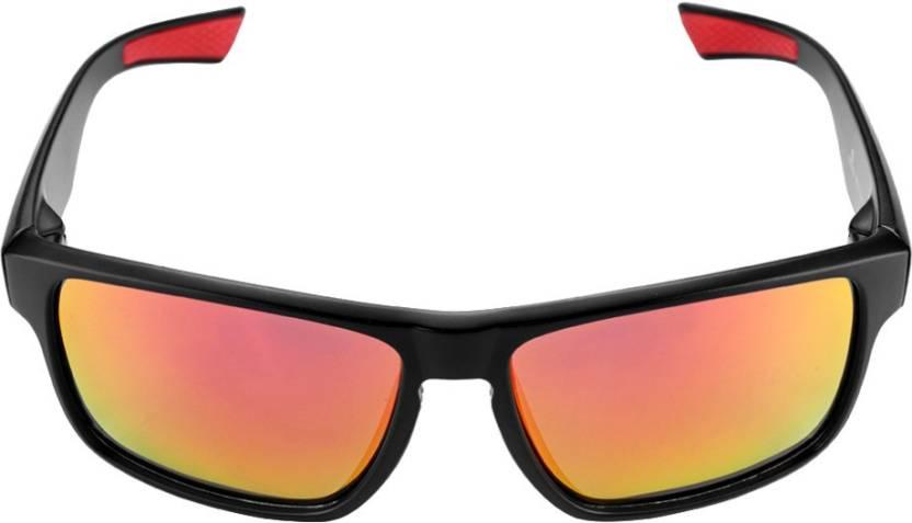 52b86b2605 Rockbros Polarized Sunglasses Cycling Goggles - Buy Rockbros ...