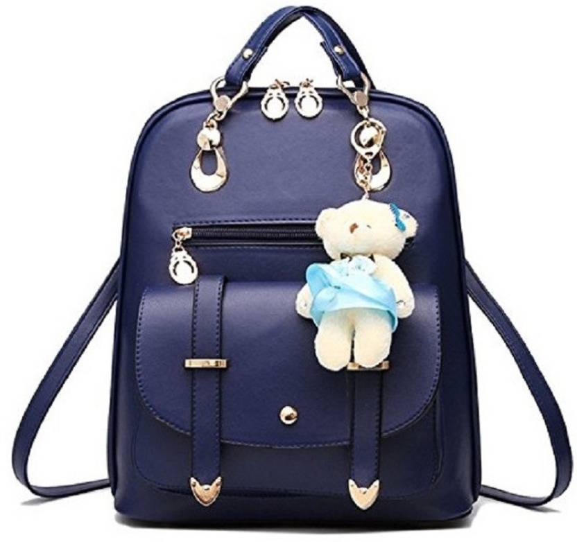 Aeoss New arrival fashion women spring and summer students college school  Korean style high quality 20 L Backpack