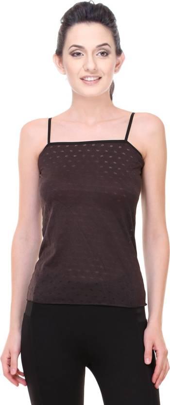 a8c002cc71 Ahaana Fashion Women Camisole - Buy Ahaana Fashion Women Camisole ...